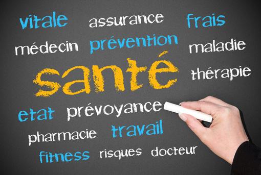 Assurance complémentaire   comment éviter d être sur-assuré   L assurance- maladie en Suisse est ... 5f8b74cc8f03