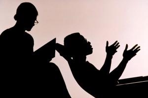 Assurance complémentaire psychothérapies