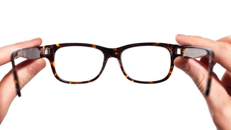 assurance-lunette-lentille-complementaire