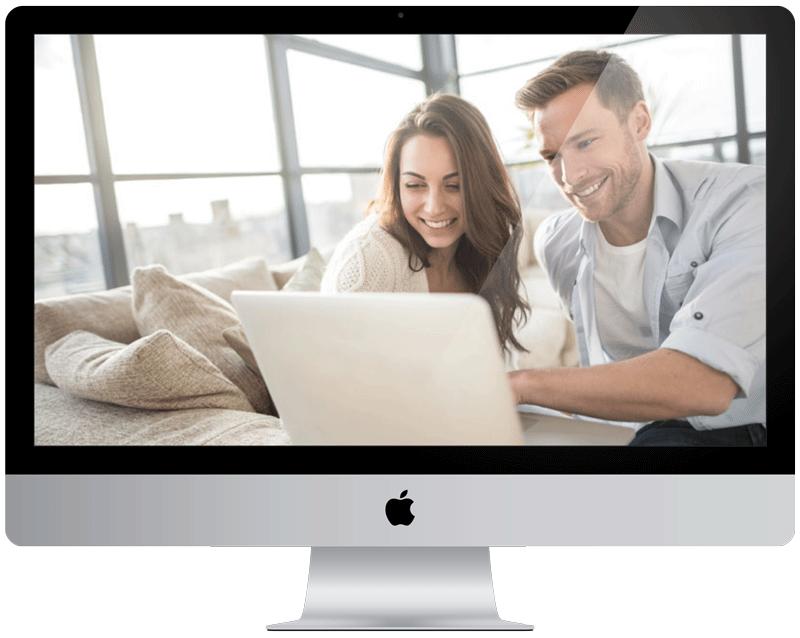 Votre prime des assurances complémentaires en ligne