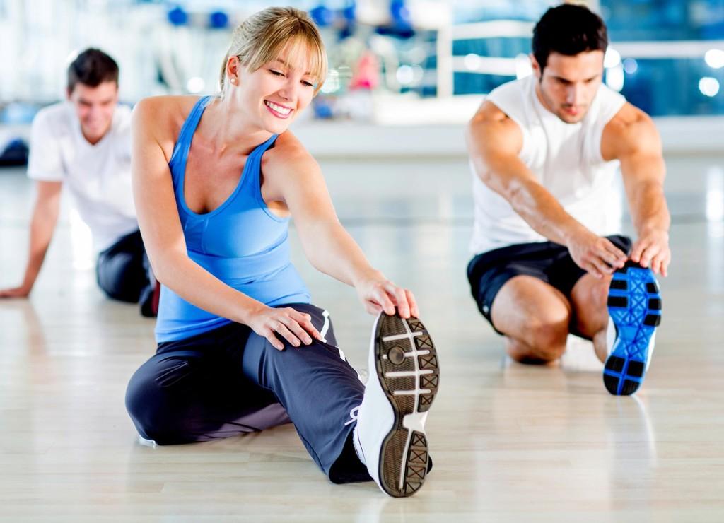 fitness-assurance-maladie-remboursement