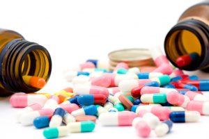 Assurance médicaments non remboursés