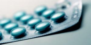 Assurance complémentaire médicaments non remboursés