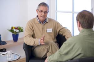 Assurance complémentaire Psychothérapie
