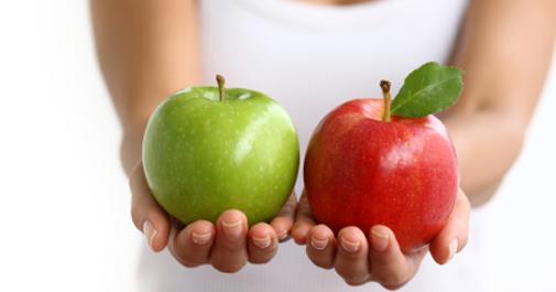 Rappel : les différences entre l'assurance maladie de base et l'assurance complémentaire