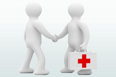 Assurance maladie : Les réseaux de santé ont la côte