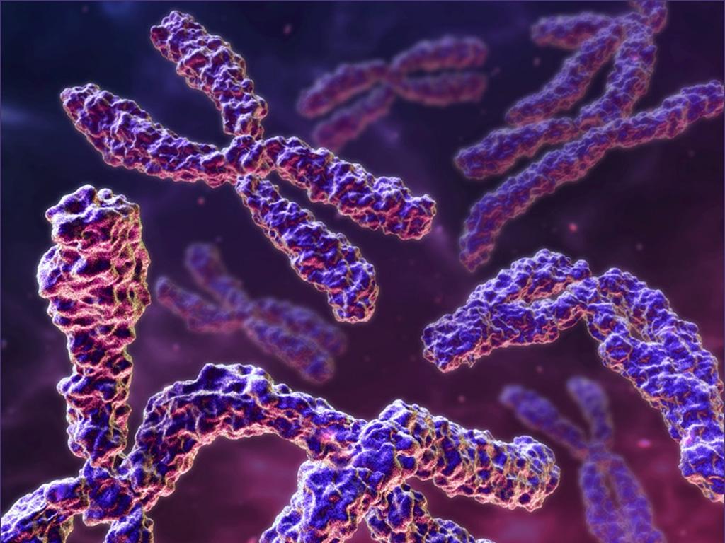 Tests chromosomiques non remboursés pour économiser