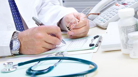 Les coûts de la santé : Inquiétudes pour les Suisses