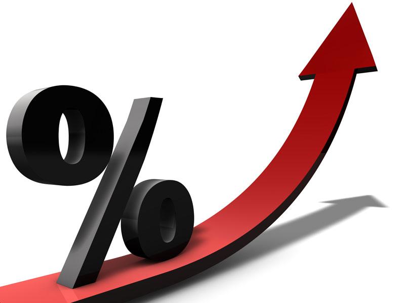 Hausse des primes pour 2015