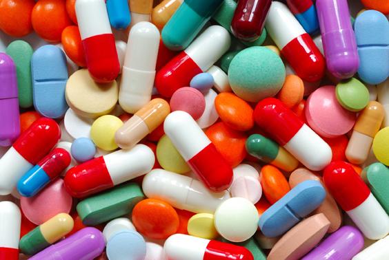 Quels médicaments sont pris en charge ?