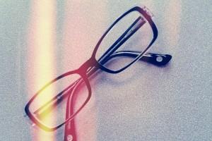 assurance-lunettes-lentille-complementaire-suisse