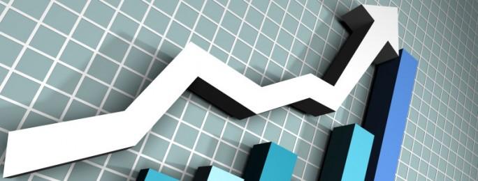 Augmentation des primes pour 2016