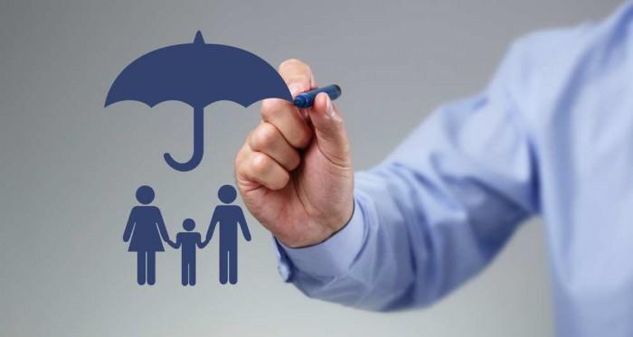 Comparatif assurance complémentaire