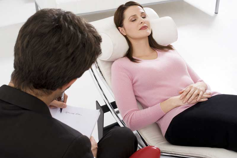 L'hypnose médicale : une technique thérapeutique en plein essor
