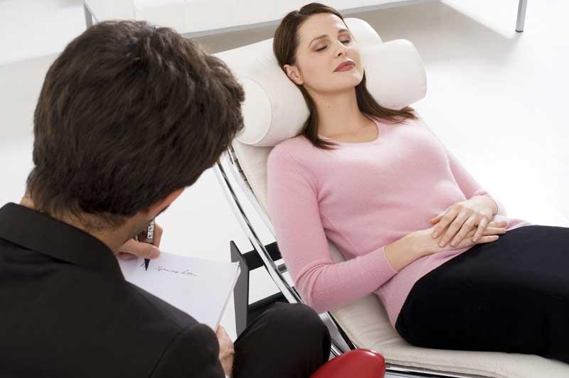 Hypnose médicale assurance