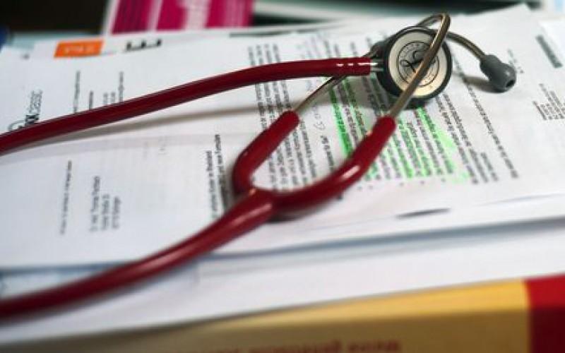 L'assurance maladie moins chère
