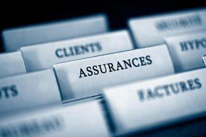 Assurance complémentaire suisse