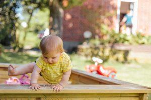 Assurance complémentaire enfant