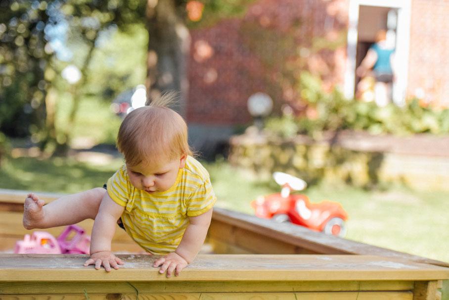 Votre enfant est-il bien assuré ?