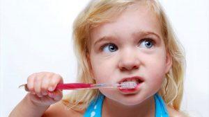 Soigner carie dentaire