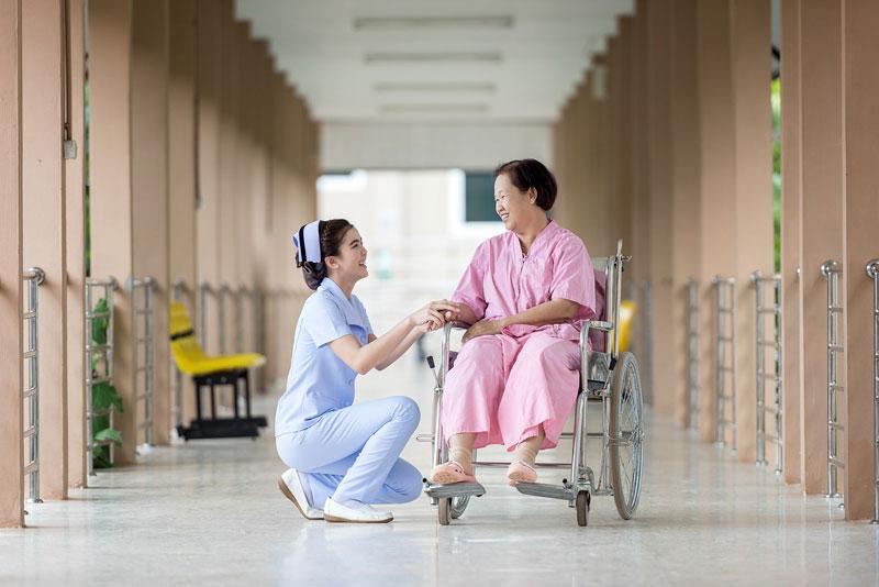 Comment choisir son assurance complémentaire hospitalière ?