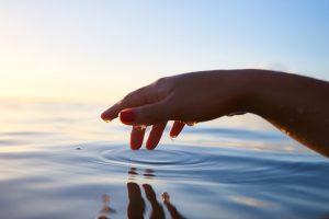 Assurance complémentaire cure et bains