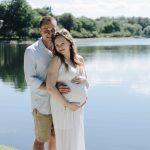 5 questions sur l'assurance prénatale