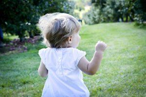 Médecine douce et naturelle pour l'enfant