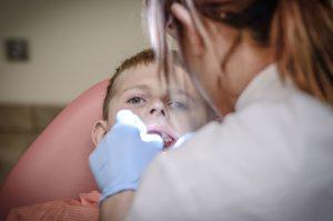Assurance complémentaire soins dentaires