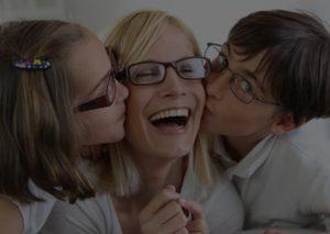 Assurance lunette et lentilles de contact optique
