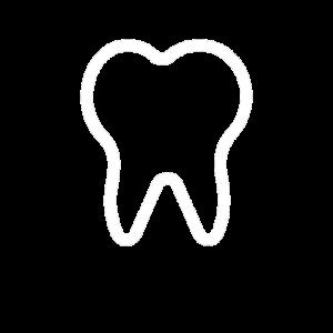 Assurance complémentaire dentaire