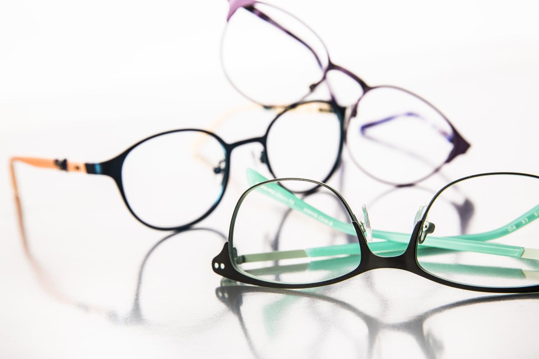assurance lunette suisse mes compl mentaires. Black Bedroom Furniture Sets. Home Design Ideas