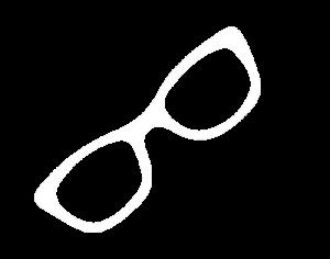 Assurance complémentaire lunettes