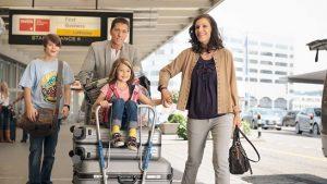 Assurance maladie à l'étranger