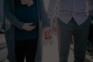 Assurance prénatale en Suisse