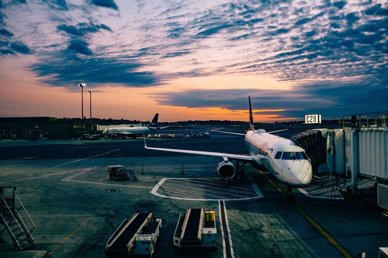 Assurance complémentaire voyage à l'étranger