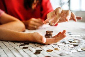 Economisez sur vos assurances complémentaires