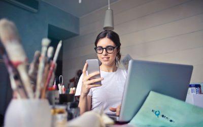 Assurance complémentaire lunettes et lentilles : est-ce vraiment rentable ?