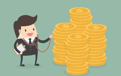 Les primes des assurances complémentaires vont-elles augmenter en 2019 ?