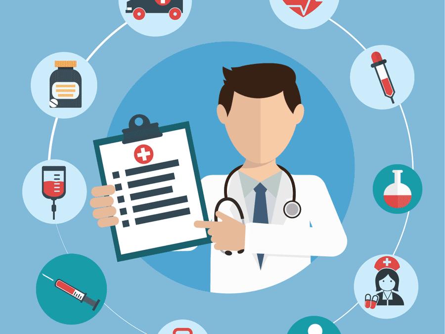 L'assurance maladie de base est-elle suffisante en Suisse ?