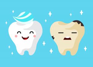 Pour ou contre une assurance dentaire en Suisse ?
