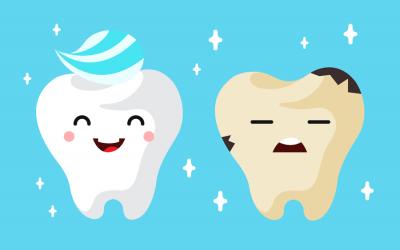 Pour ou contre une assurance dentaire : pourquoi ce projet divise la Suisse