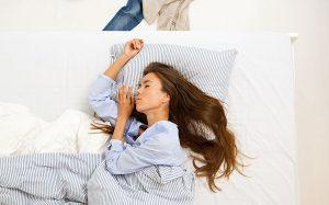 Idées reçues sur le sommeil