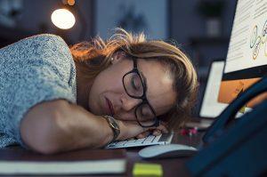 Procrastination et santé