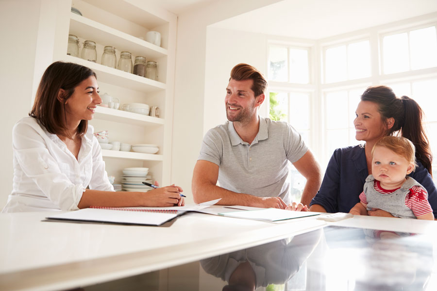 Comment changer d'assurances complémentaires ?