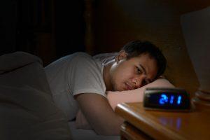 Comment réduire les insomnies ?