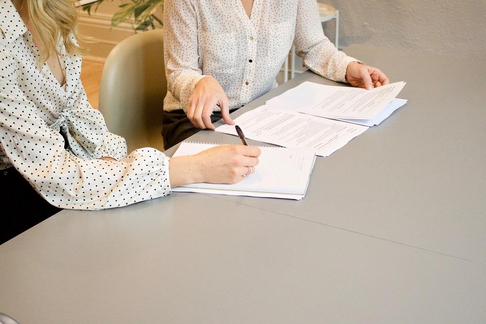 Comment résilier ses assurances complémentaires ?