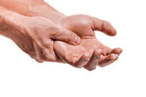 Comment traiter l'arthrose ?