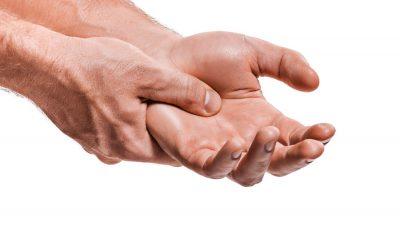 Arthrose : comment la soigner ?