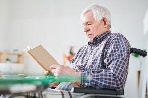 Jusqu'à quel âge peut-re des assurances complémentaires ?on souscri